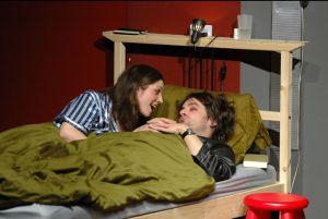 Schlafzimmergäste (10)