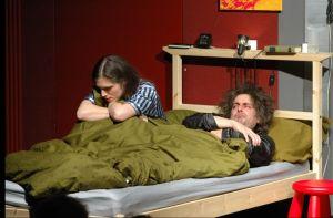 Schlafzimmergäste (7)