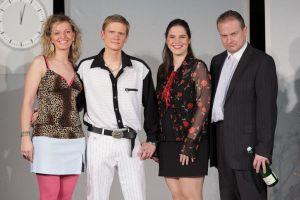 K-Fanferluesch-201212142029-IMG 4440