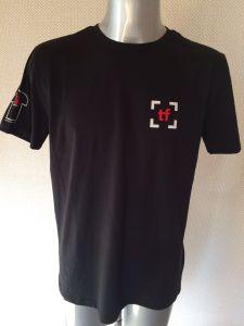 Tf Shirt Front2
