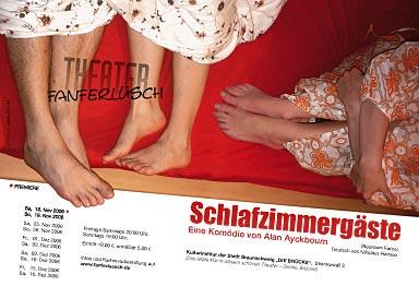 Foto: Volker Wolf, Gestaltung: Carsten Schrödter