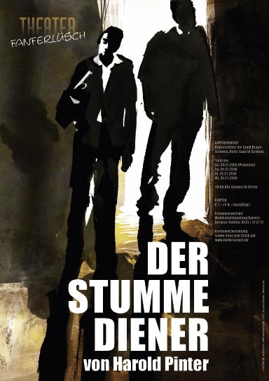 (Illustration: Andreas Liss, Gestaltung: Carsten Schrödter