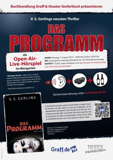 PL_Hoerspiel_dasProgramm_scr-page-001