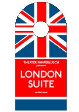 b_london_suite