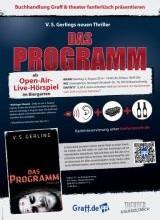 das_programm