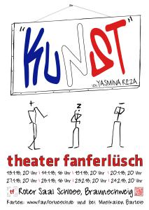 Plakat_Kunst
