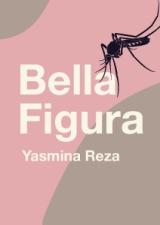 Plakat_BellaFigura_web_small-160x225_a