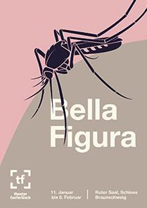 Plakat_BellaFigura_web_small-212x300_b